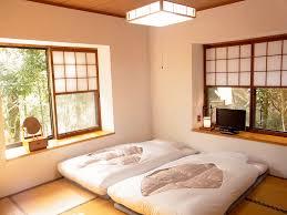 japanese style room fuji hakone guest house
