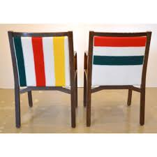 italian dining room chairs u2013 poltrona frau u2013 set of 6