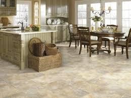 vinyl linoleum flooring flooring of creative concepts