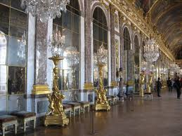 chambres d h es versailles 16 best of mirrors images on mirrors palace of