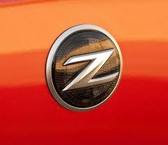 xe nissan 370z 2015 nissan 370z 2013 cartype