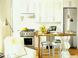 small kitchen ideas images storage ideas for small kitchens awesome kitchen diy unique