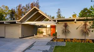 eichler home thousand oaks eichler homes eichlers for sale in thousand oaks