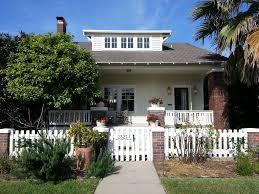 classic craftsman bungalow 2 blocks homeaway galveston