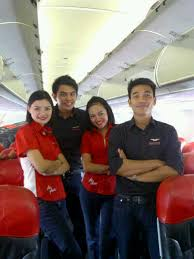 airasia uniform weekdays and now weekends uxmilk