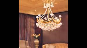ceiling living room lights hanging lights for living room youtube