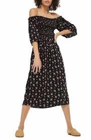 topshop dress topshop women s dresses nordstrom