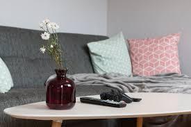 Farbe Im Wohnzimmer Mein Neues Wohnzimmer Mit Alpina Feine Farben Morgan Leflay Beauty