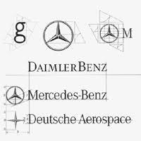 mercedes corporate 75 corporate ase kurt weidemann 1989 it nevertheless bears