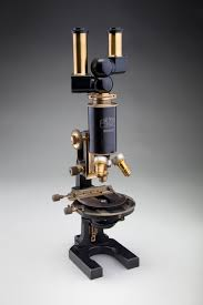 why is a light microscope called a compound microscope microscope wikipedia