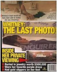 Bathtub Houston Whitney Houston Dead Photo In Bathtub Best Bathtub Design 2017