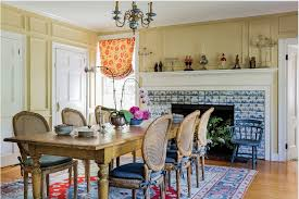 Impressive Design 3 Farmhouse Colonial 8 Ways To Add Eclectic Farmhouse Style To Your Home