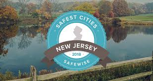 New Jersey Best Travel System images New jersey 39 s 50 safest cities of 2018 safewise jpg