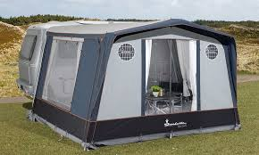 Eriba Awning Special Models From Isabella U2013 Adria Action T B Eriba And Tents