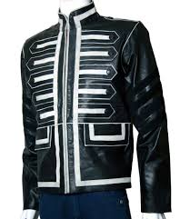 mens moto jacket men u0027s leather moto jackets leather jacket showroom