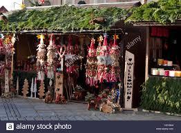 christmas craft market at ludwigsberg germany a craftsman u0027s