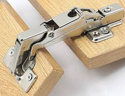 how to update cabinet hinges types of kitchen cabinet hinges designing idea