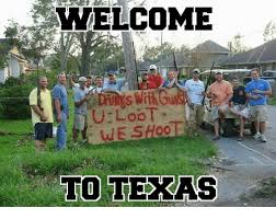Texas Weather Meme - texas snow meme snow best of the funny meme