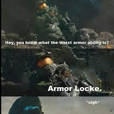 Halo Memes - fancy funny halo memes gaming memes more vznightfall instagram