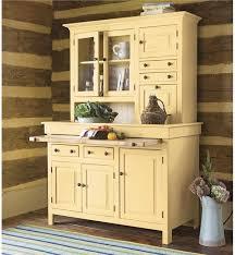 large conestoga cupboard kitchen cabinets plow u0026 hearth