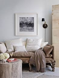 435 best living rooms images on pinterest living spaces