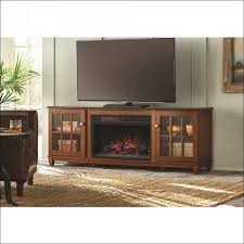 living room amazing fireplace tv stand black friday sale