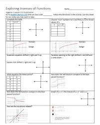 29 best desmos activities images on pinterest algebra 2 high