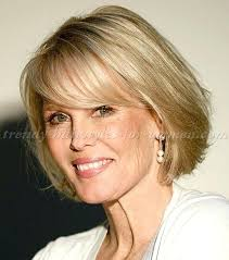 hair styles for 65 year olds unique granny cuts short hairstyles for year old woman best