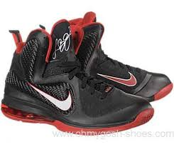 black friday nike buy quality nike air max lebron 8 viii shoes preschool shoes black