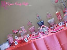 39 best candy table images on pinterest candy table 15 years
