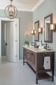 bathroom paint ideas benjamin benjamin bathroom colors designsbyemilyf