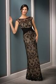 formal wedding dresses of dresses couture of the gowns
