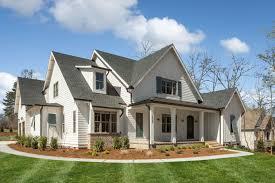 frank betz homes with photos southern trace house floor plan frank betz associates