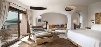 chambres d h es de luxe les plus belles chambres d hôtels de luxe hoteldeluxe throughout