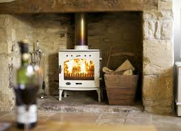 Cotswolds Cottages For Rent by The Honey Pot A Sweet Stone Cottage In The Cotswolds