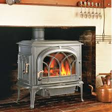 Franklin Fireplace Stove by Madison Wi Gas Stoves Pellet Stoves Wood Stoves Platteville Wi