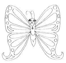 butterflies printables 552462
