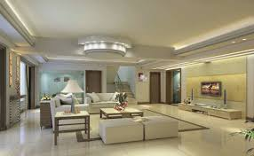 pop design for living room pop ceiling lights decor in living room