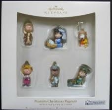pinocchio 75th anniversary hallmark ornament pinocchio ornament
