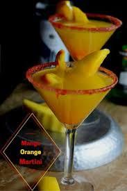 passionate goodbye 1 parts svedka mango pineapple 1 tsp passion