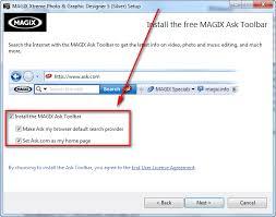 magix web designer 6 magix web designer 8 adreaspapadopoulos gr
