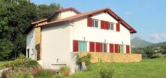 chambre d hotes pays basque fran軋is apitoki chambres d hôtes pays basque français my