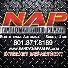 lexus sandy utah national auto plaza sandy youtube