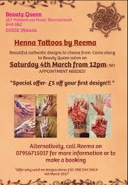 henna tattoos by reema home facebook