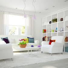 home interior design pdf interior design autocad home pdf festivalmdp org