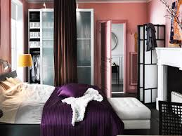 bedroom color meanings perfect red interior colors adding passion