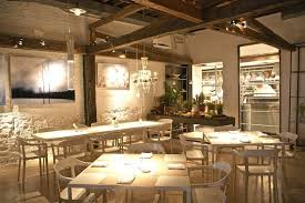 interior design from home interior the convent garden redonline restaurant interior