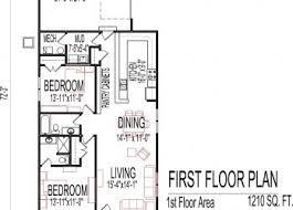 2 bedroom house plans with basement enchanting more bedroom floor plans house australia
