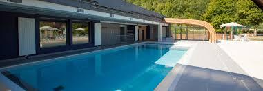 pool area pool area csite le paradis