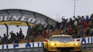 race to win corvette chevrolet corvette add to growing 24 hours of le mans legacy with